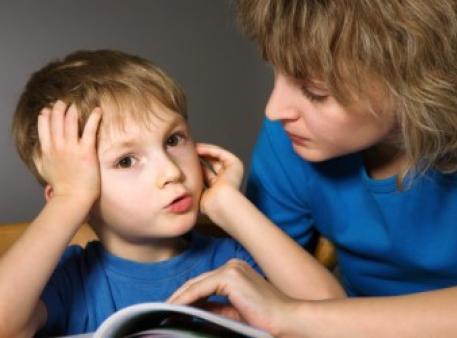 Прості способи спонукати дітей до діалогу