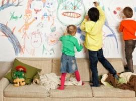 Що ми можемо дізнатись від дітей про творчість?