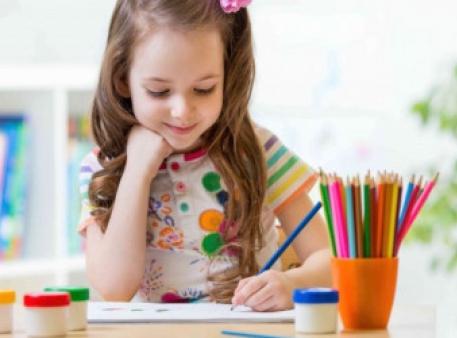 50 обов'язкових завдань для дошкільника