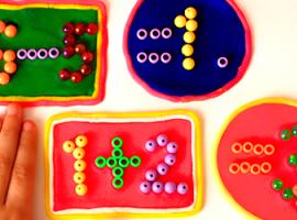 Як поєднати математику з творчістю