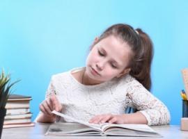 Неуважні діти і дистанційне навчання