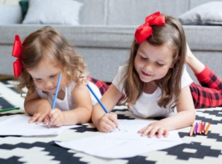 Як креативно розвинути відповідальність дитини