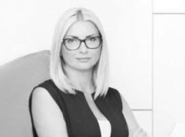 Інна Бєлянська: страхування дитини від травм на карантині