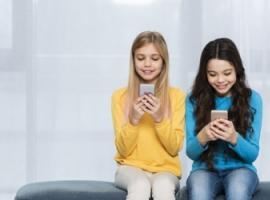 Виклики та рішення у вихованні дітей у цифрову епоху