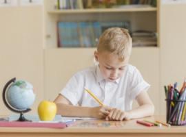 Завдання для формування відповідальної поведінки у дитини