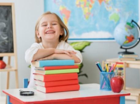 Завдання на літо: йдемо підготовленими у 4 клас