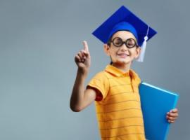Завдання на літо: йдемо підготовленими у 5 клас