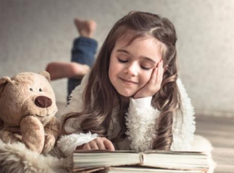 Моральні цінності, що формують характер дитини
