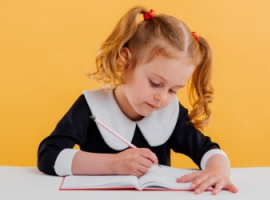 Завдання для формування сімейних цінностей у дитини