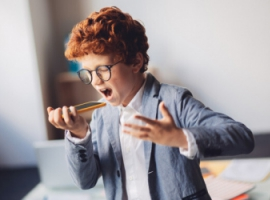 Чому злитися - це нормально і навіть корисно