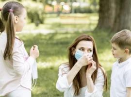Як адаптуватися до карантину: поради для дітей та батьків