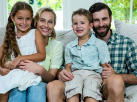 П'ятнадцять порад батькам дошкільнят