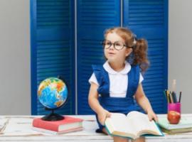 Програма з логіки для дошкільників (5-6 років)