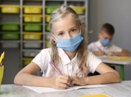 П'ять поширених міфів про медичні маски