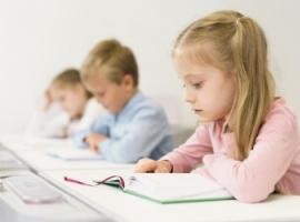 Як навчити дитину читати: поради батькам