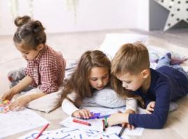 20 порад батькам від вихователів дитсадків