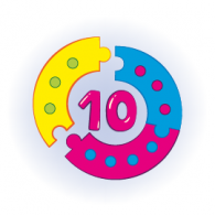 Додавання і віднімання в межах 10
