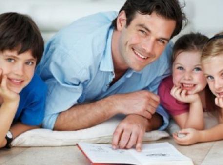 Як зробити навчання дитини ефективним