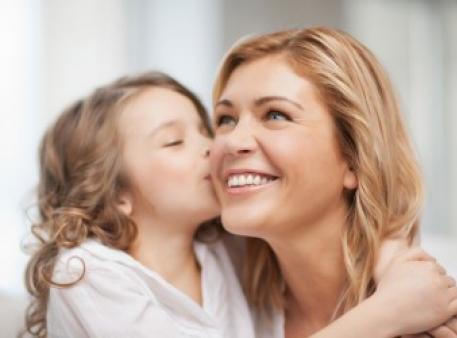 Погана поведінка з позиції позитивного виховання