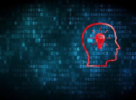 Вправи з тренування мозку для дітей