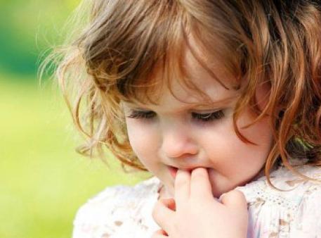 Базовий самоконтроль для дітей і підлітків