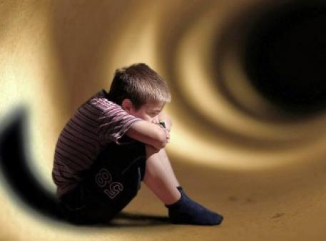 Соціофобія в дітей: поради батькам