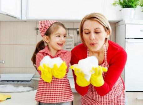 Корисні практичні поради для батьків