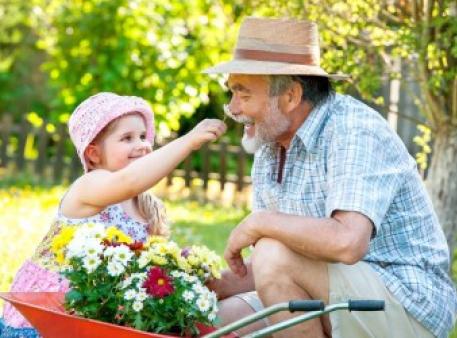 Як створити в родині атмосферу емпатії