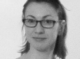Ірина Негован: щастя школярів Голландії вражає