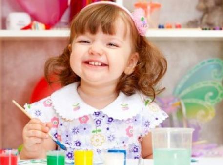 Як дітям не залежати від зовнішніх похвал