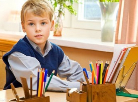 Ключові навички для успішного навчання