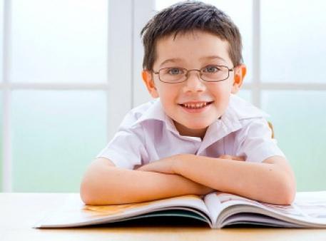 Як навчити дитину гнучкості мислення