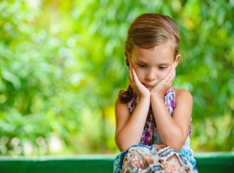 Що здатне зруйнувати мотивацію дитини