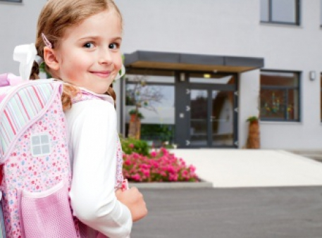 Розвиваємо в дітей оптимізм і мотивацію