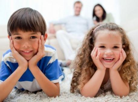 Важливі для батьків аспекти виховання
