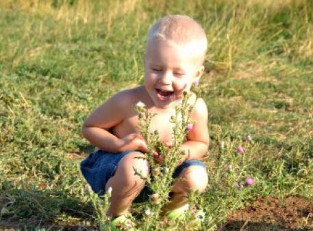 Як дитині набути навичок вирішення проблем