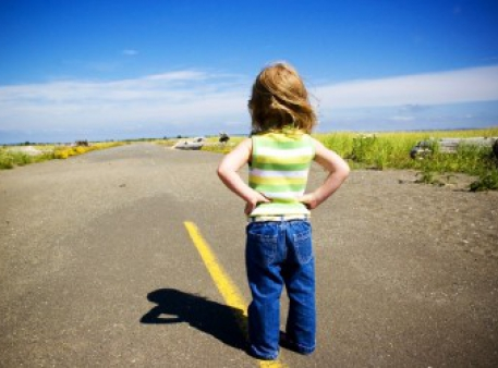 Як підготувати наших дітей до майбутнього