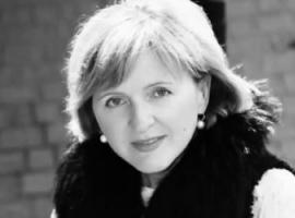Ольга Сидоренко: адекватність нашого покарання