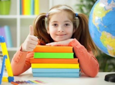 Пластичність мозку: як розумнішає дитина